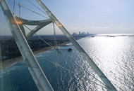 Why Visit the Arabian Gulf on a Yacht for Rent? Image