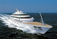 Most Important Things You Should Know about a Luxury Yacht Image