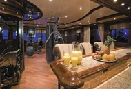 Why Rent a Yacht in Dubai? Image