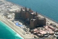 Why Visit Palm Jumeirah? image