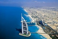 6 Reasons to Visit Dubai on a Luxury Yacht Charter image