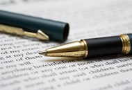 A Guide on Yacht Charter Contracts image