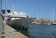 How to Charter with Seasick? image