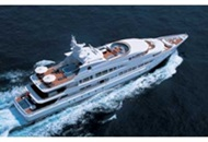 7 Reasons to Keep your Business Meetings on a Yacht Image