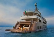Yacht Charter Costs and Fees Image