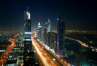 Top 10 Things to Do in Dubai Image