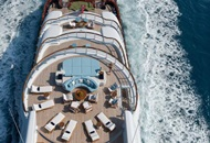 The Superyacht Industry in Dubai image