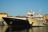 Tips on How to Choose a Yacht for Rent in Dubai Image